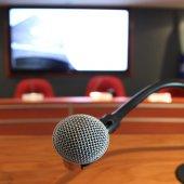 Assemblée de consultation publique sur le projet de règlement 3006
