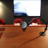 Assemblée de consultation publique (4 règlements)