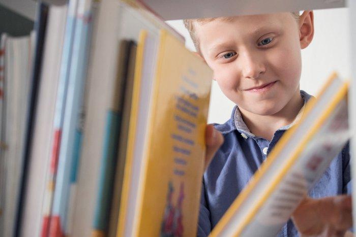 Comment animer le livre en classe