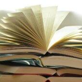 Club de lecture pour ados