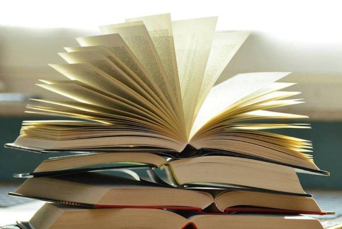 Club de lecture pour adultes