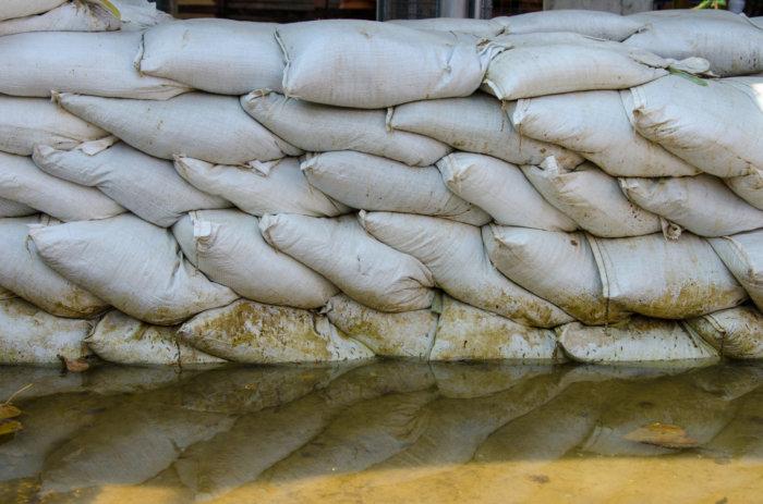 Inondations survenues en janvier 2018: le programme d'aide est élargi à Saint-Colomban