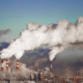 Conférence: pétrole, gaz et changements climatiques