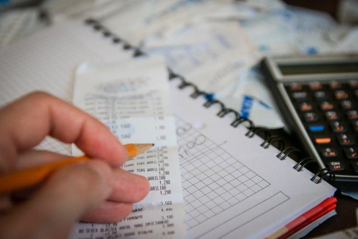 Cliniques d'impôts bénévoles à compter du 5 mars