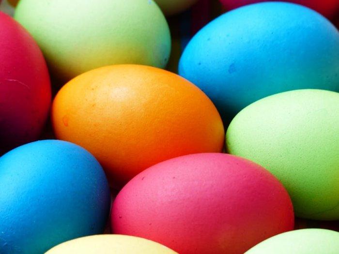 Horaire des services municipaux pour le congé de Pâques