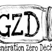 Conférence: Zéro déchet