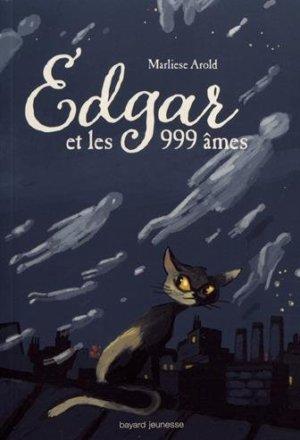 Edgar et les 999 âmes