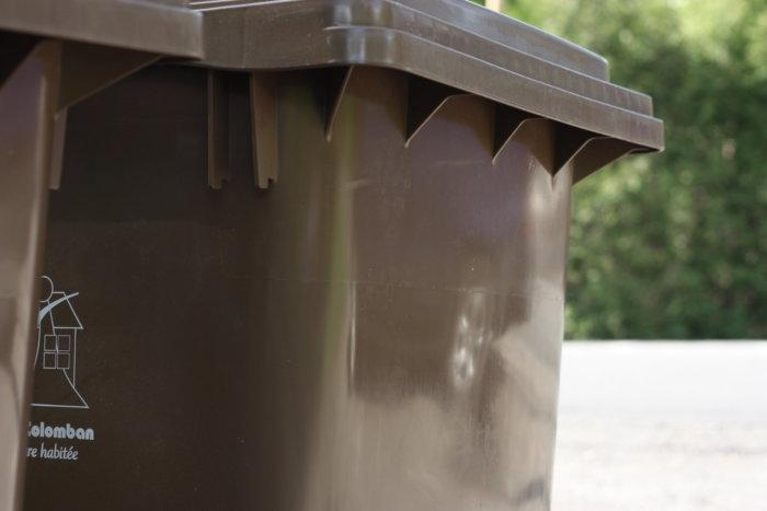Les bons déchets dans le bon bac: Saint-Colomban modernise son règlement sur les collectes de matières résiduelles