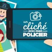 Service de police: Mirabel met sur pied un programme communautaire