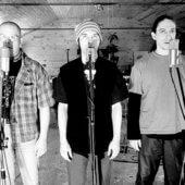 Fête nationale: Saint-Colomban souligne les 20 ans du disque des Colocs Dehors novembre
