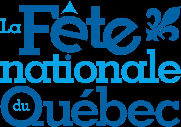 Horaire des services municipaux à l'occasion de la Fête nationale et de la Fête du Canada
