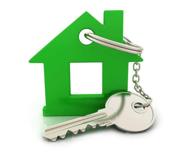 Avis public: logement à loyer modique bientôt disponible