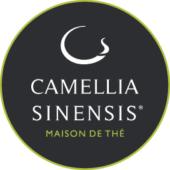 Voyage au pays du thé avec Camellia Sinensis