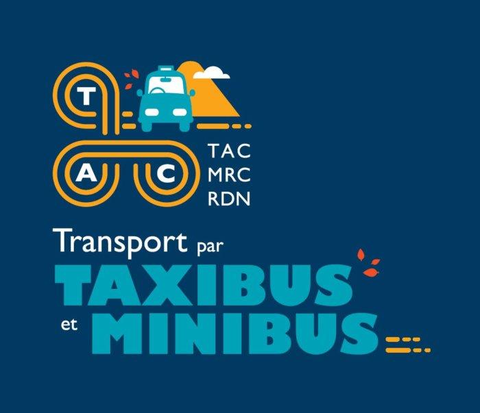 Transport collectif: Saint-Colomban annonce la gratuité du TAC pour les étudiants et la fin du projet-pilote St-Colombus (mis à jour le 14-08-2018)