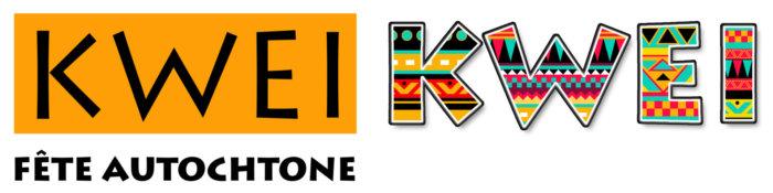 Kwei kwei – Fête autochtone