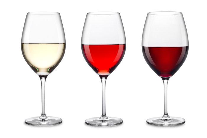 Conférence: À la découverte des vins espagnols