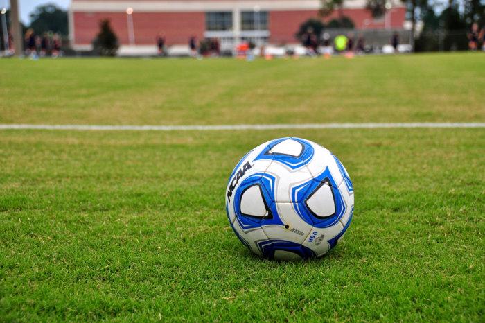 Les inscriptions au soccer – été 2019 sont ouvertes!
