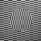 Atelier scientifique – Les illusions d'optique