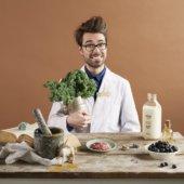 Conférence - Le pharmachien - La santé : du vrai, du moins vrai... et du n'importe quoi!