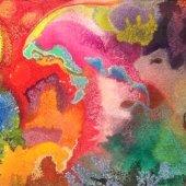 Exposition: Évasions ludiques de Francine Boulay