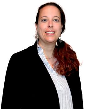 Élection dans le district 2: Christiane Wilson élue avec 61 % des voix