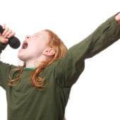 Journées de la culture: « Voix-ci, voix-là la relève », spectacle amateur jeunesse