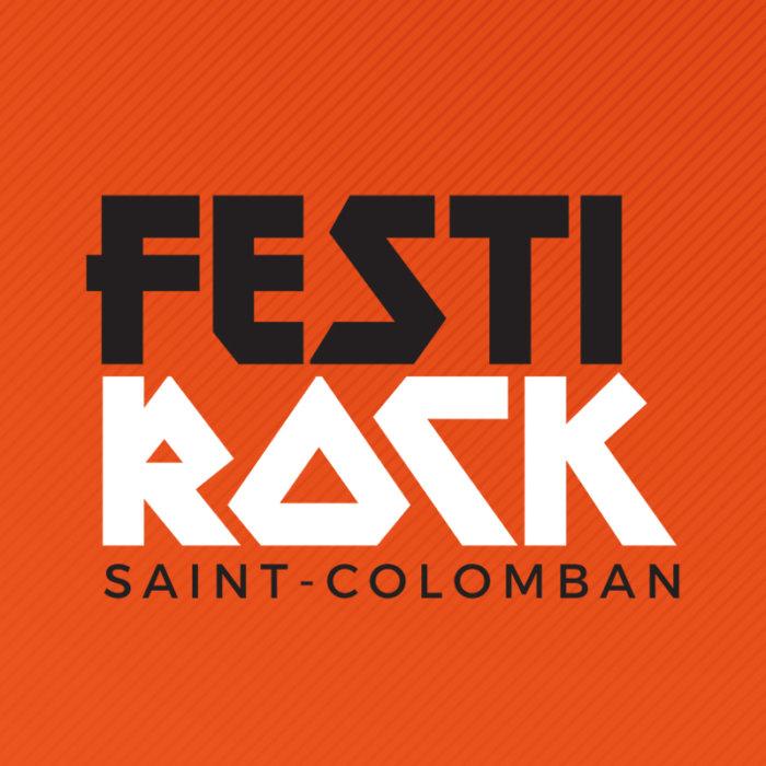 Une programmation qui décape pour la première édition du FestiRock de Saint-Colomban!