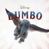 Cinéma en plein air: Dumbo