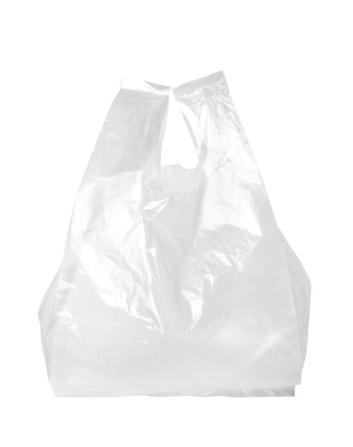 Saint-Colomban interdit les sacs d'emplettes à usage unique sur son territoire