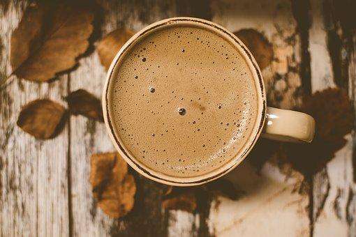 Café causerie