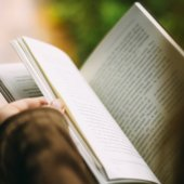 Club de lecture - adulte