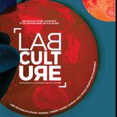 Lab-Culture : un tas d'activités, d'ateliers et de sorties pour les 15 à 29 ans