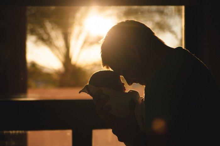 Rencontre V.I.P. pour les nouveaux parents