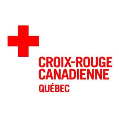 La Croix-Rouge annonce une nouvelle phase d'aide pour les sinistrés des inondations du printemps 2019