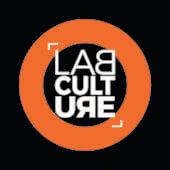 Lab-Culture :: Expériences culturelles pour les 15-29