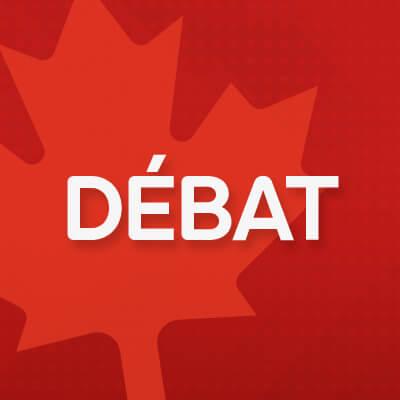 Élections fédérales dans Mirabel : Saint-Colomban présentera un débat en direct sur Facebook le 17 octobre