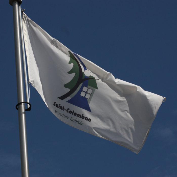Dossier de la rue Lamontagne: Saint-Colomban sursoit au retrait d'un arrêt sur la côte Saint-Nicholas