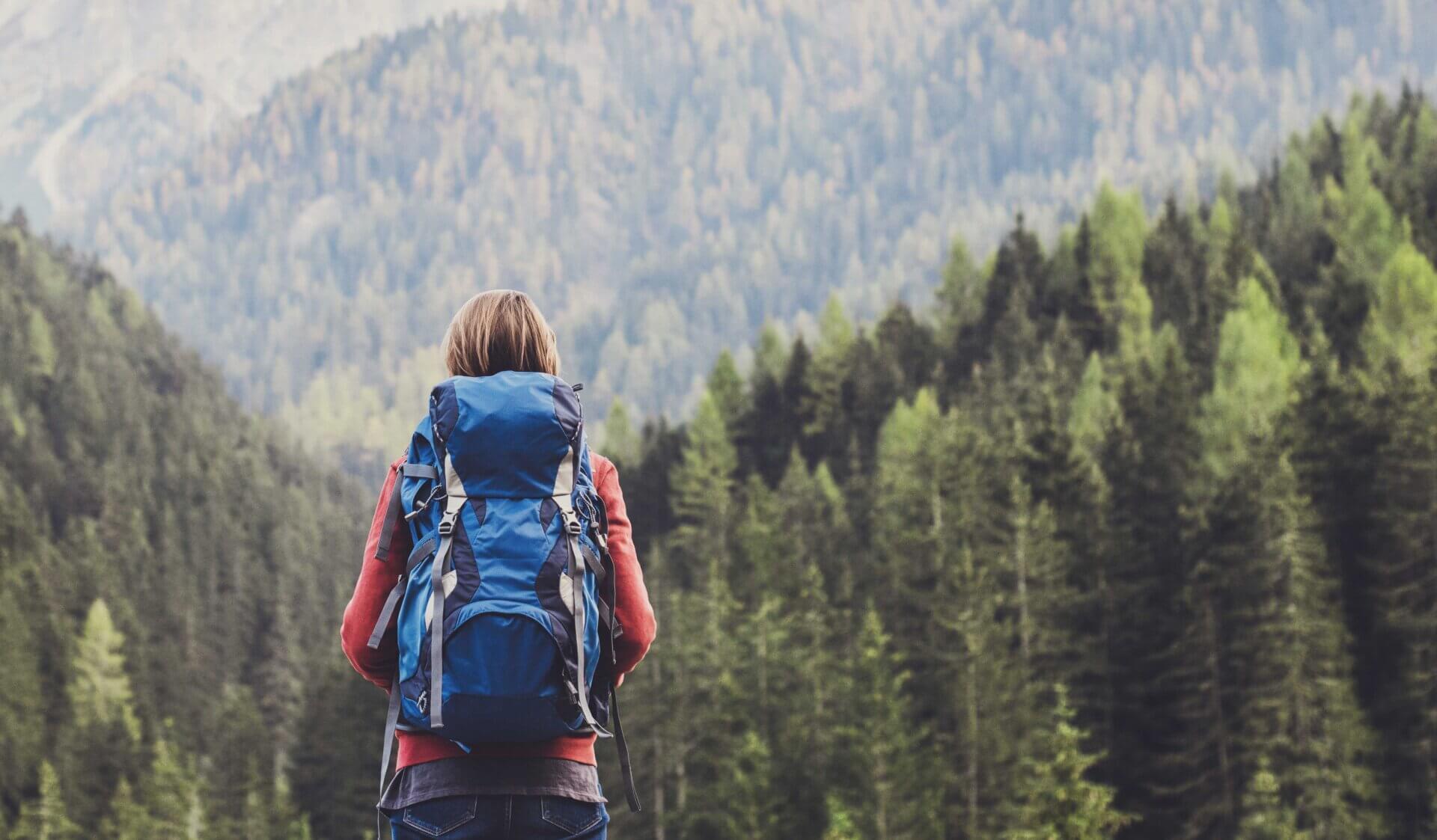 Ciné-conférence : Tour du monde – Tout quitter pour voyager