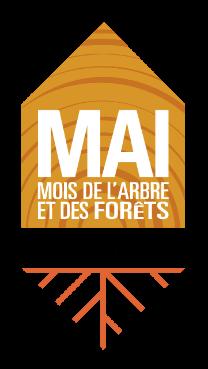 Osez planter! Distribution d'arbres gratuits aux résidents