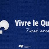 Fête nationale 2021 - Saint-Colomban s'anime